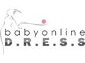 BabyOnlineDress Coupon