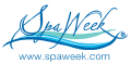 Spaweek Coupon