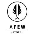 Afew-store Coupon