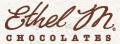Ethel M Chocolates Coupon