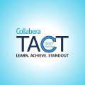Collabera TACT Coupon