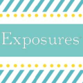 Exposures Coupon