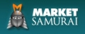 Market Samurai Deal