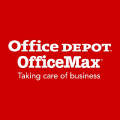 OfficeDepot Coupon
