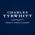 Charles Tyrwhitt Coupon