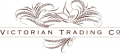 Victorian Trading Co Deal