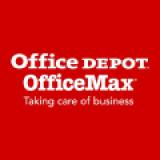 Visit OfficeDepot