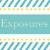 15% Off All Orders at Exposures