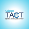 15% Off  Training Courses at Collabera TACT